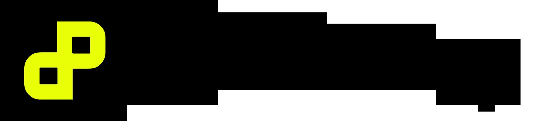 pixstory logo